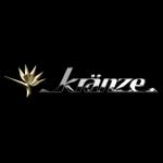 Kranze