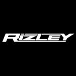 RizLey