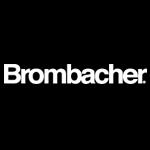 Brombacher