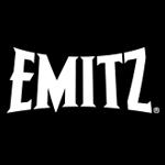 Emitz