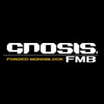 Gnosis FMB