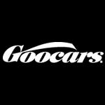 GooCars