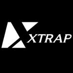 Xtrap