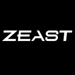 Zeast