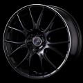 GX (Glossy Black)