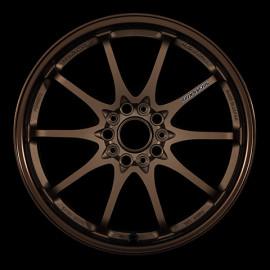 RAYS VOLK RACING CE28N 10 SPOKE DESIGN