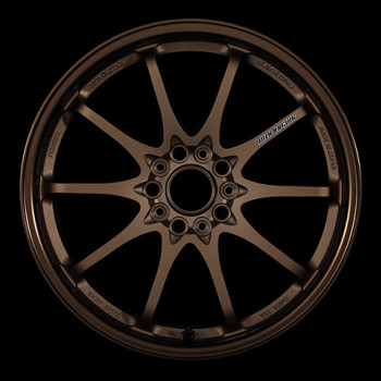 RAYS VOLK RACING CE28N 10 SPOKE DESIGN