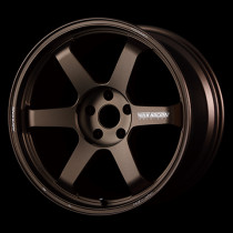 RAYS VOLK RACING TE37 ultra M-SPEC