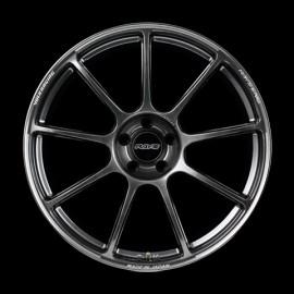 RAYS VOLK RACING GT090