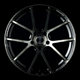 Rays WALTZ FORGED S5-R