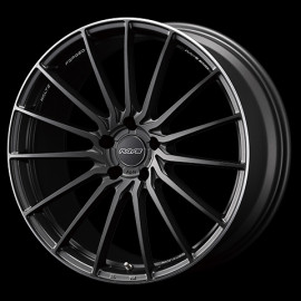Rays WALTZ FORGED A&N 15R/L SPORT LIMITED